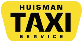 TaxiHuisman adverteerder site